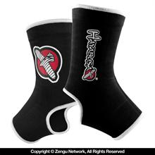 Hayabusa Ankle Supports